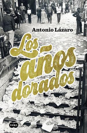 LOS AÑOS DORADOS