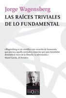 LAS RAICES TRIVIALES DE LOS FUNDAMENTAL