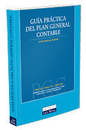 GUIA PRACTICA PLAN GENERAL CONTABLE ED. 2008
