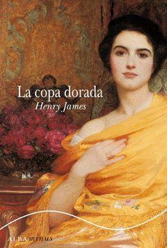 LA COPA DORADA