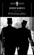 LIBERALISMO POLITICO, EL