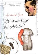 OMBLIGO DE ADAN, EL