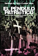 PENDULO PATRIOTICO, EL