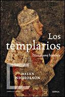 TEMPLARIOS, LOS. UNA NUEVA HISTORIA
