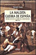 MALDITA GUERRA DE ESPAÑA, LA