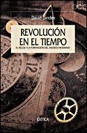 REVOLUCION EN EL TIEMPO