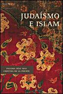 JUDAISMO E ISLAM