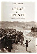LEJOS DEL FRENTE