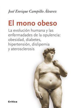 MONO OBESO, EL