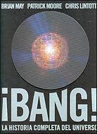 BANG HISTORIA COMPLETA UNIVERSO