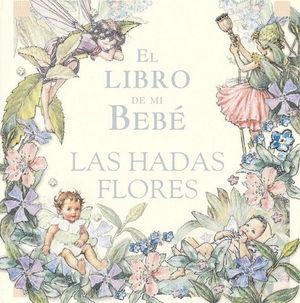 LIBRO DE MI BEBE, EL