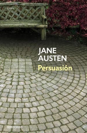 PERSUASION ED. 2009