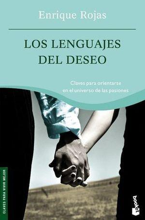 LENGUAJES DEL DESEO, LOS