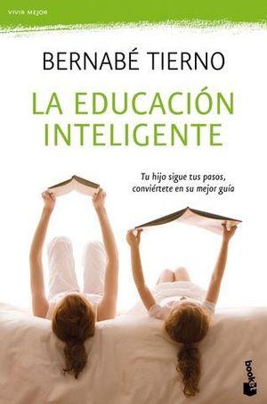 LA EDUCACION INTELIGENTE