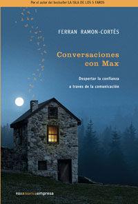 CONVERSACIONES CON MAX