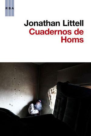 CUADERNOS DE HOMS