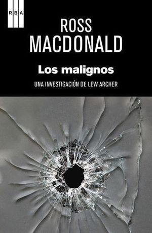LOS MALIGNOS