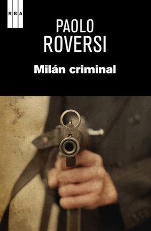 MILAN CRIMINAL