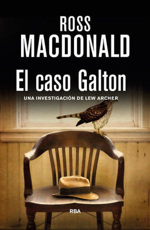 EL CASO GALTON