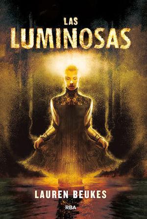 LAS LUMINOSAS