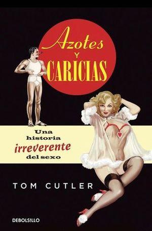 AZOTES Y CARICIAS