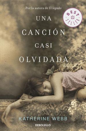 UNA CANCION CASI OLVIDADA