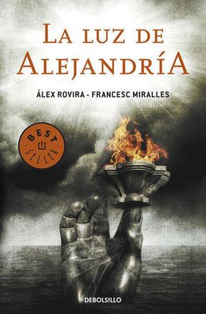 LA LUZ DE ALEJANDRIA