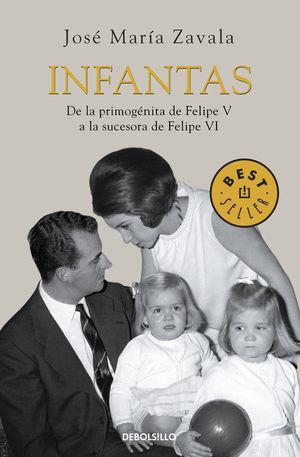 INFANTAS