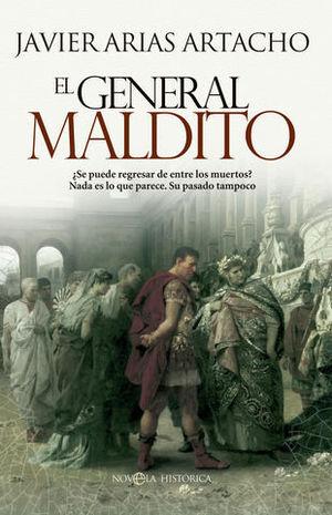 EL GENERAL MALDITO