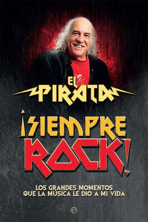 SIEMPRE ROCK !