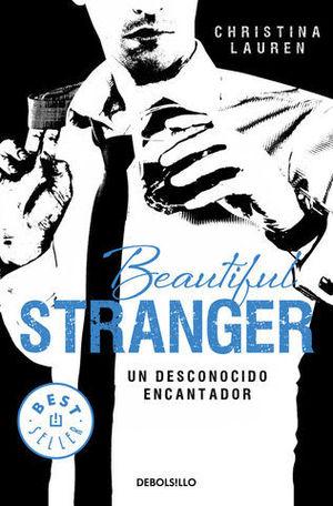 BEAUTIFUL STRANGER UN DESCONOCIDO ENCANTADOR