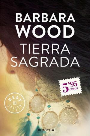 TIERRA SAGRADA