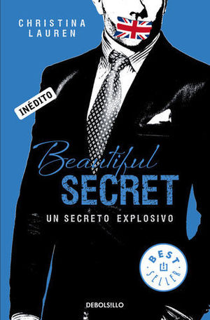BEAUTIFUL SECRET UN SECRETO EXPLOSIVO