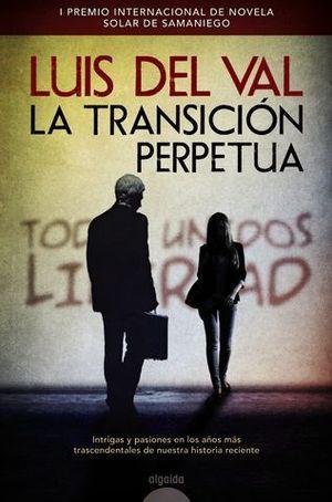 LA TRANSICION PERPETUA