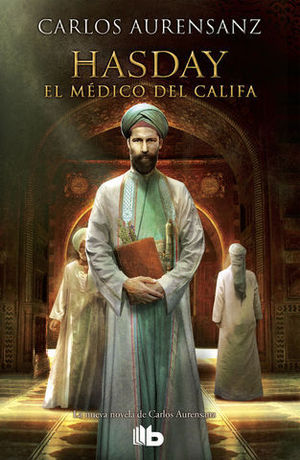 HASDAY.  EL MEDICO DEL CALIFA