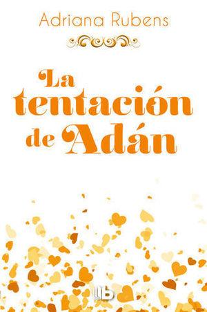 LA TENTACION DE ADAN