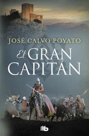 GRAN CAPITAN, EL