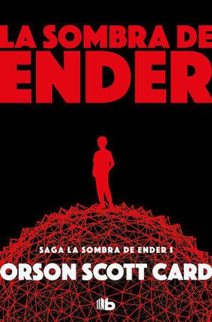 LA SOMBRA DE ENDER 1