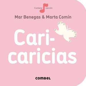 CARI - CARICIAS