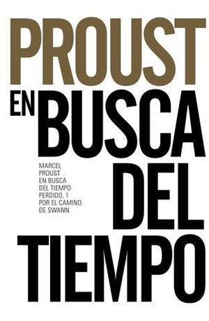 EN BUSCA DEL TIEMPO PERDIDO 1