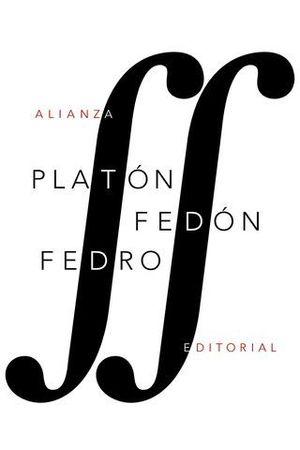FEDON FEDRO