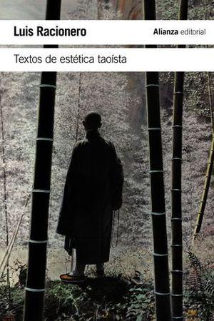 TEXTOS DE ESTETICA TAOISTA