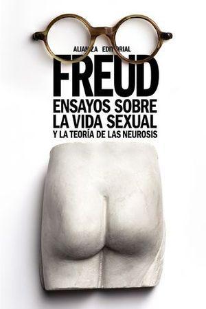 ENSAYOS SOBRE LA VIDA SEXUAL