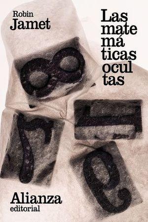 LAS MATEMATICAS OCULTAS