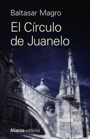 EL CIRCULO DE JUANELO