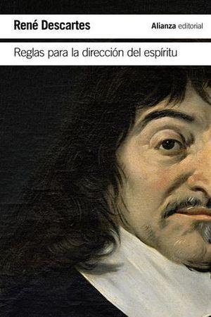 REGLAS PARA LA DIRECCION DEL ESPIRITU