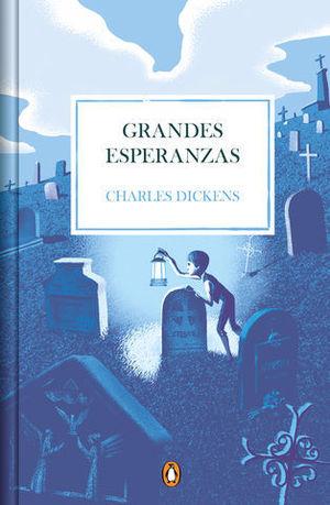 GRANDES ESPERANZAS ED.CONMEMORATIVA 2020