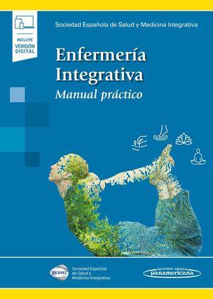 ENFERMERÍA INTEGRATIVA (+E-BOOK)