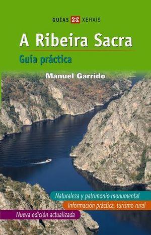 A RIBEIRA SACRA (CASTELLANO)