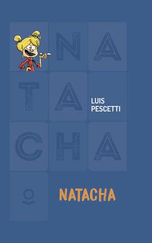 NATACHA